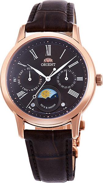 Женские часы Orient RA-KA0002Y1