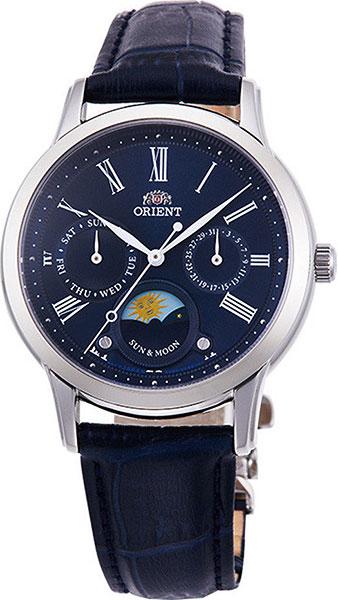 Женские часы Orient RA-KA0004L1