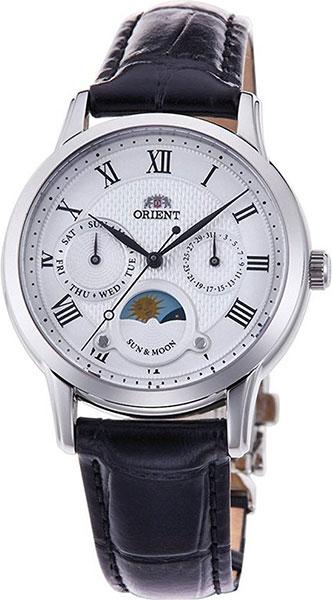 Женские часы Orient RA-KA0006S1