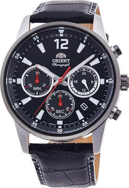 Мужские часы Orient RA-KV0005B1
