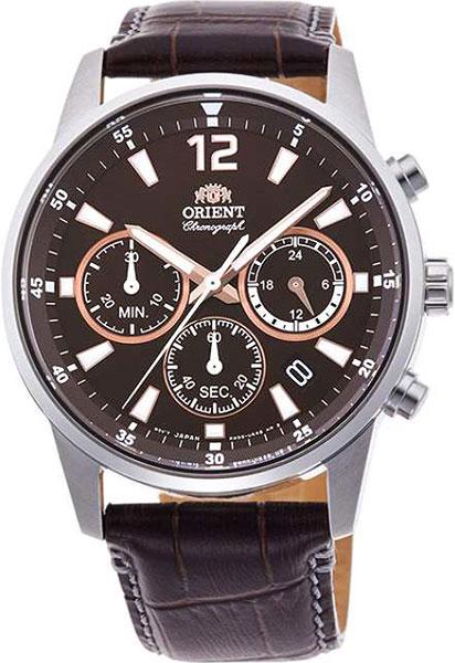 Мужские часы Orient RA-KV0006Y1 мужские часы orient ra kv0006y1