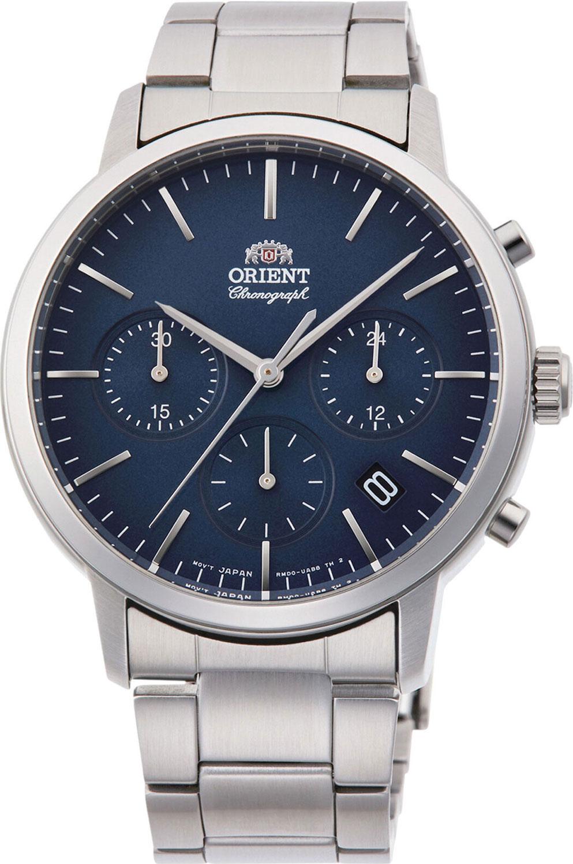 Мужские часы Orient RA-KV0301L1