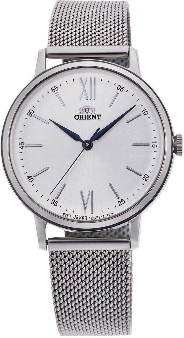 Женские часы Orient RA-QC1702S1
