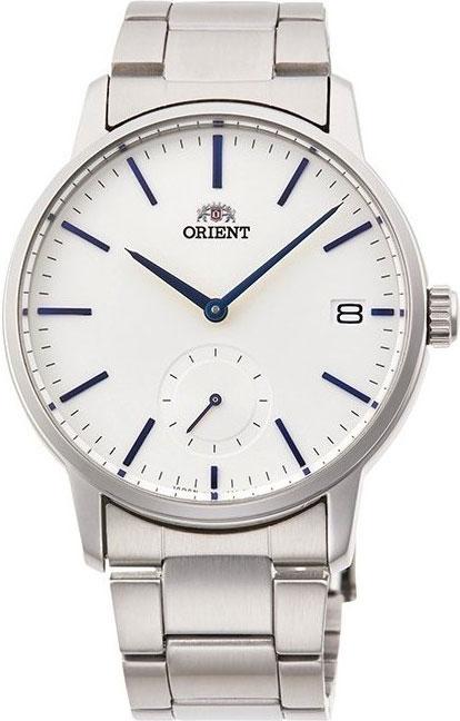 Мужские часы Orient RA-SP0002S1