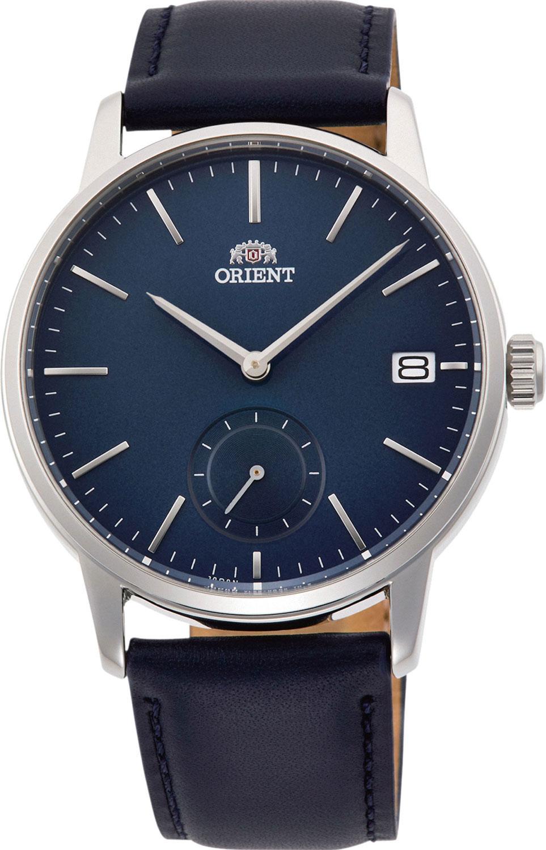 Мужские часы Orient RA-SP0004L1