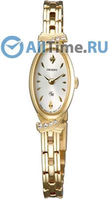 Женские часы Orient RBDV004W-ucenka