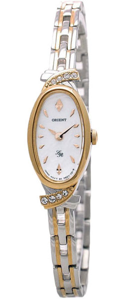 Женские часы Orient RBDV005W