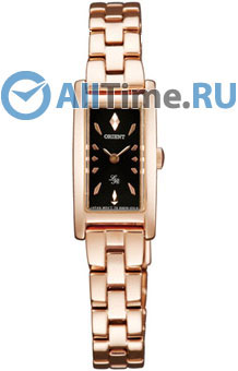 Женские часы Orient RBDW001B-ucenka женские часы orient nrap003w ucenka