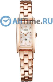 Женские часы Orient RBDW002W-ucenka женские часы orient unf0002b ucenka
