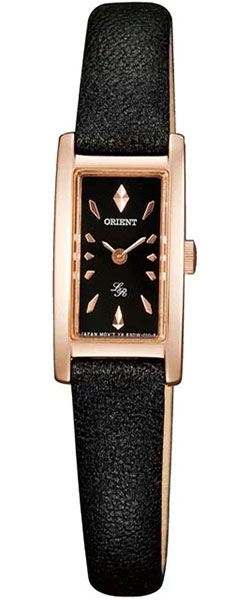 Женские часы Orient RBDW003B