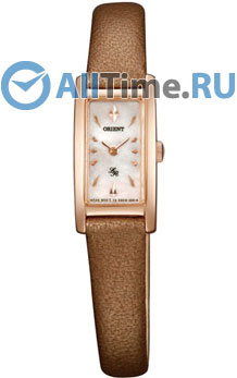 где купить Женские часы Orient RBDW004W-ucenka по лучшей цене