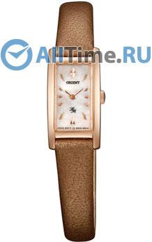 Женские часы Orient RBDW004W-ucenka