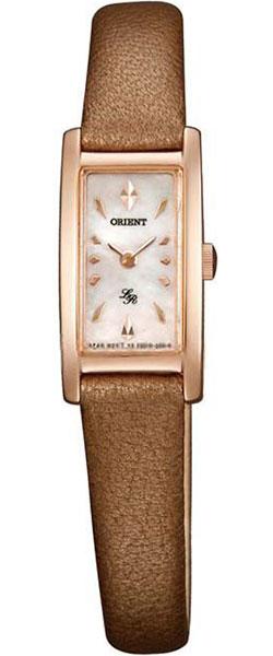 Женские часы Orient RBDW004W все цены