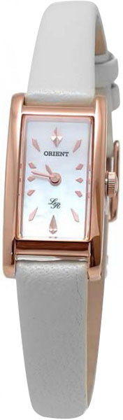 Женские часы Orient RBDW005W-ucenka