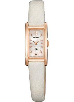Женские часы Orient RBDW005W orient rbdw005w