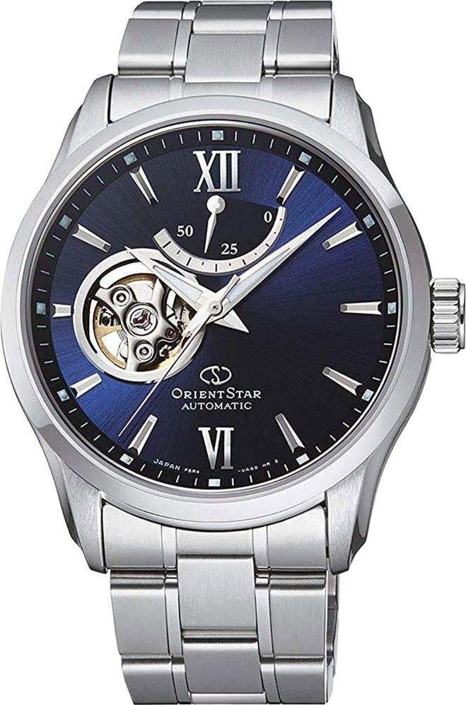 Мужские часы Orient RE-AT0001L0