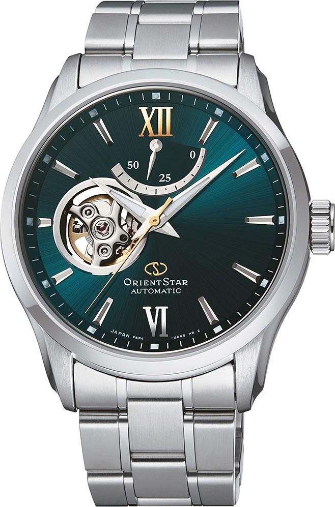 Мужские часы Orient RE-AT0002E0