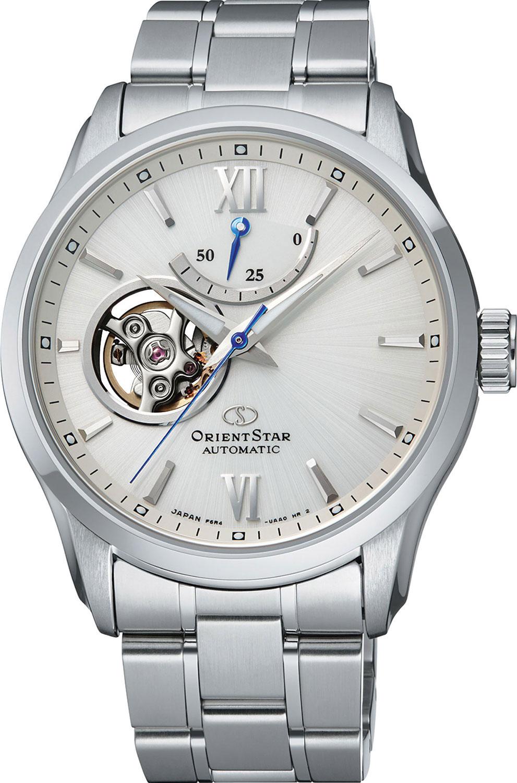 Мужские часы Orient RE-AT0003S0