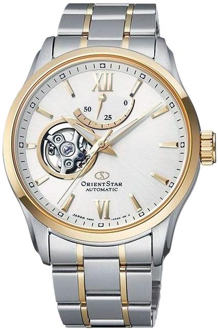 Мужские часы Orient RE-AT0004S0