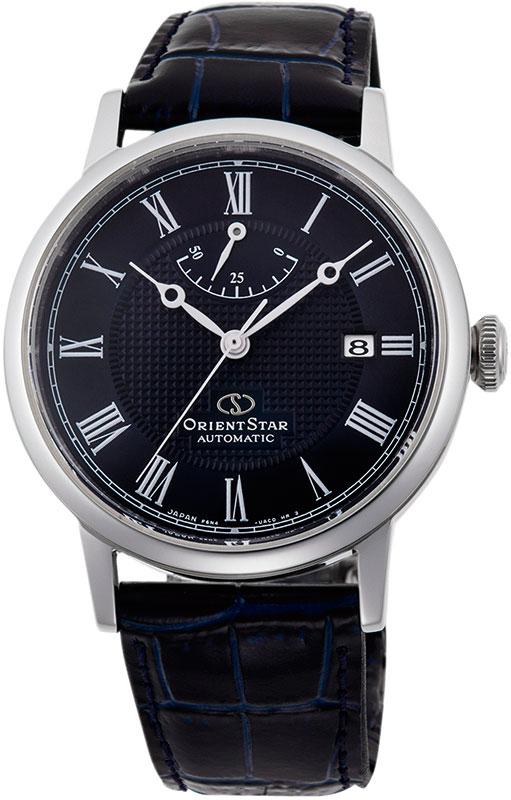 Мужские часы Orient RE-AU0003L0