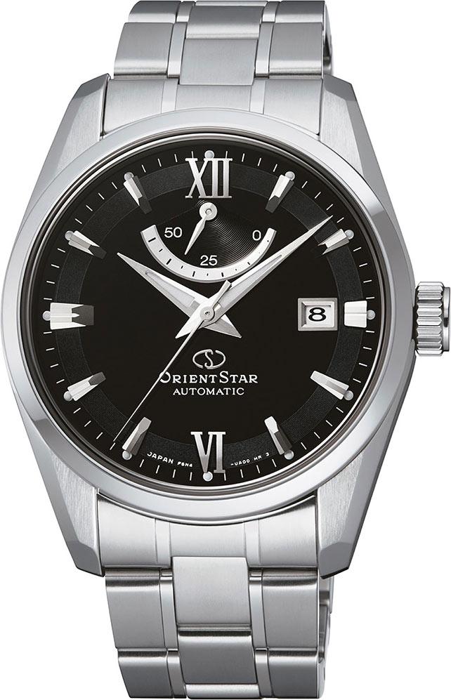 Мужские часы Orient RE-AU0004B0