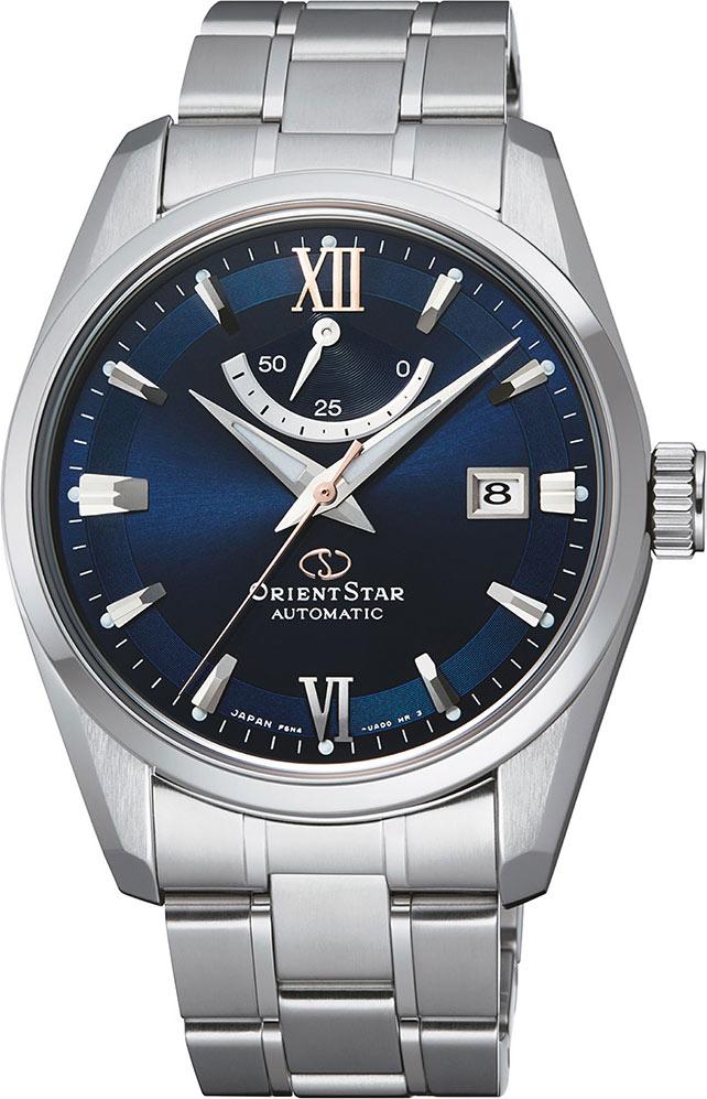 Мужские часы Orient RE-AU0005L0
