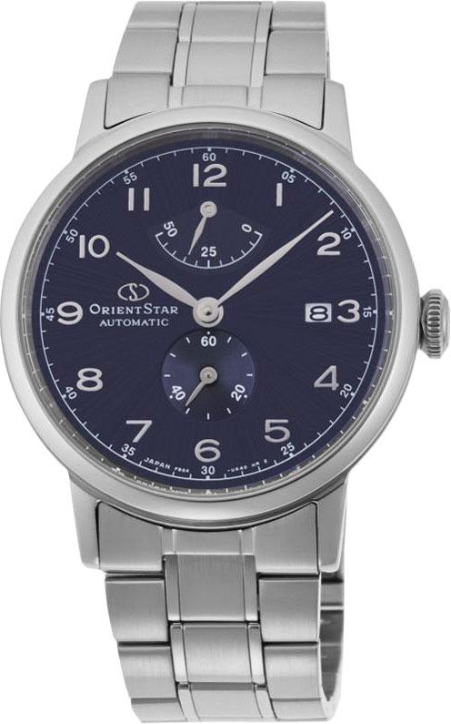 Мужские часы Orient RE-AW0002L0
