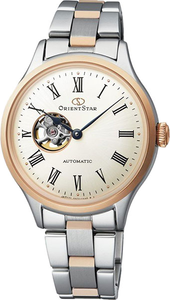 Женские часы Orient RE-ND0001S0 цена и фото