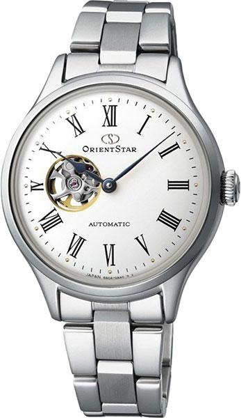 Женские часы Orient RE-ND0002S0 мужские часы orient re au0003l0
