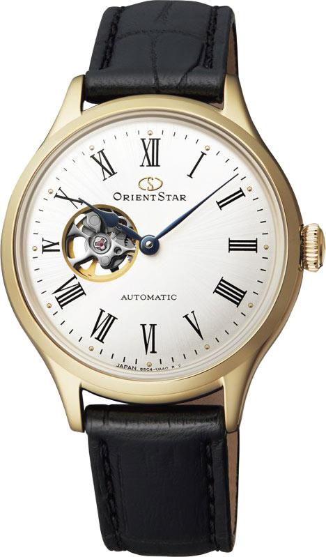 Женские часы Orient RE-ND0004S0