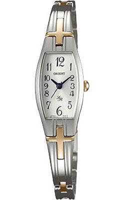 Женские часы Orient RPCX006W женские часы orient rpcx006w