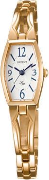 Женские часы Orient RPFH005W
