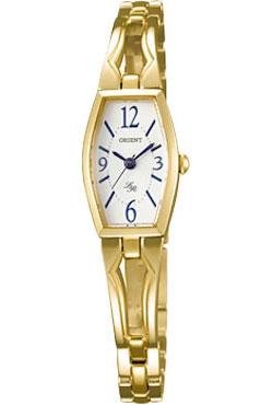 Женские часы Orient RPFH007W все цены