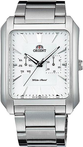 Мужские часы Orient STAA003W