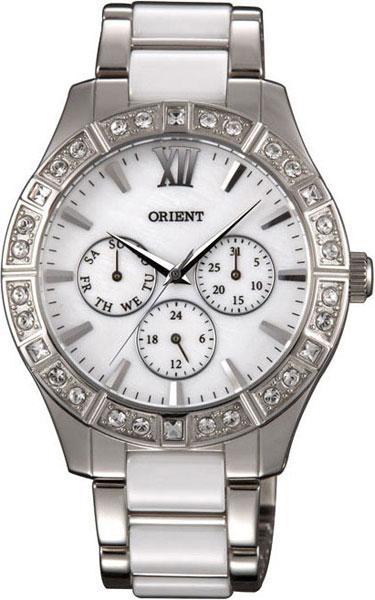 Женские часы Orient SW01004W