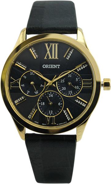 Женские часы Orient SW02003D
