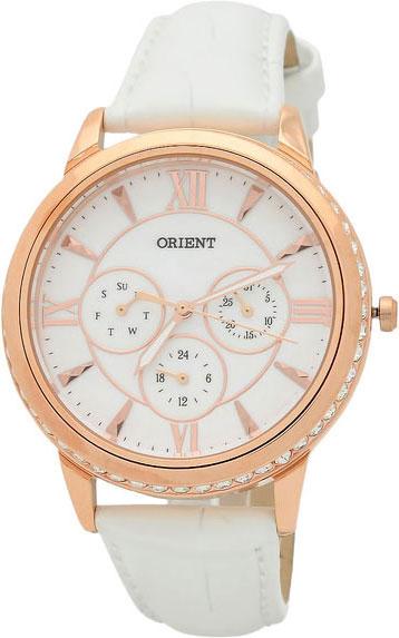 Женские часы Orient SW03002W все цены