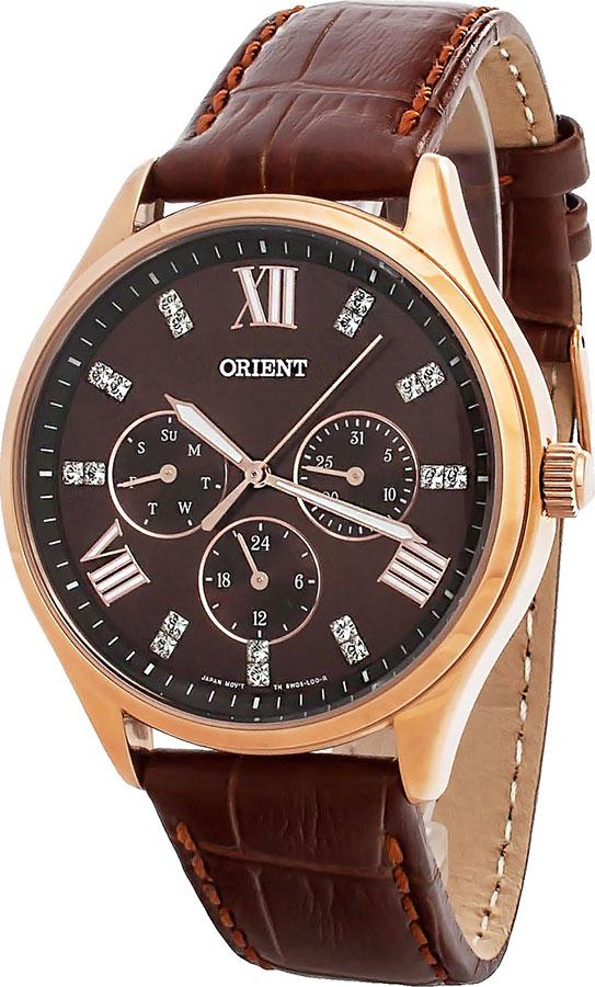 Женские часы Orient SW05001T orient sw05001t