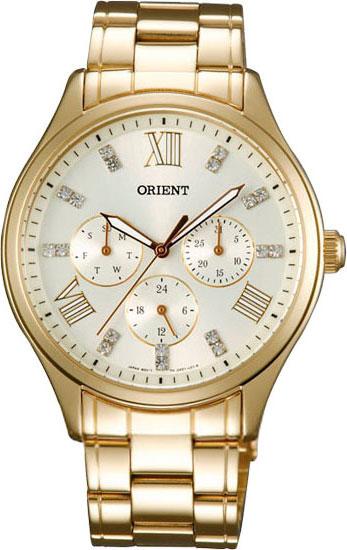 где купить  Женские часы Orient SW05003S  по лучшей цене