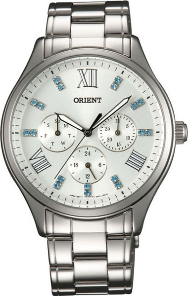 Женские часы Orient SW05005W