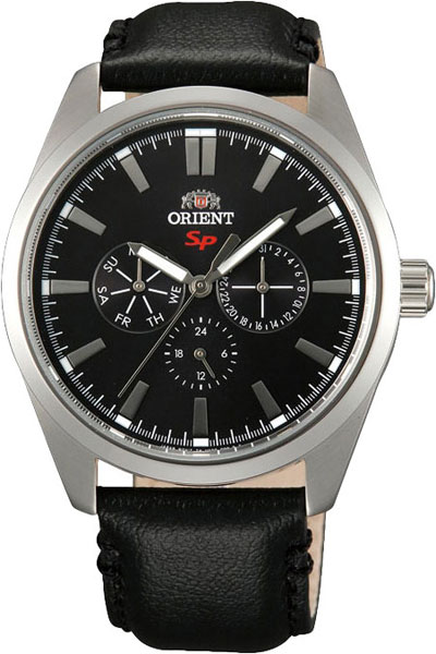 Мужские часы Orient SW06006B