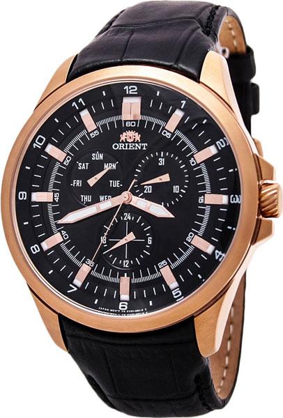Мужские часы Orient SX01003B
