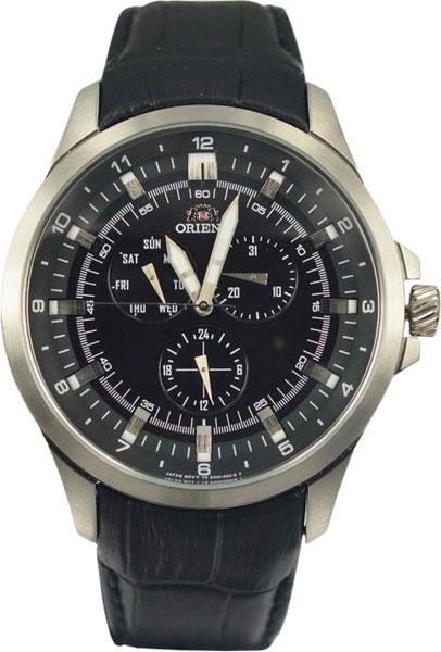 Мужские часы Orient SX01005B