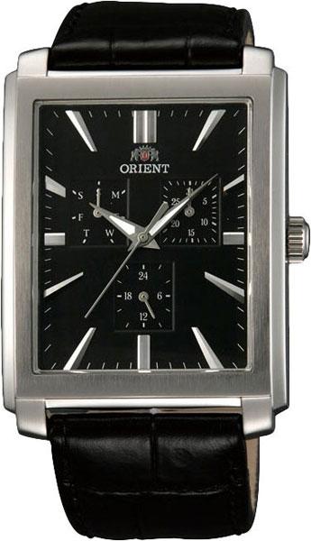 Мужские часы Orient SXAA004B