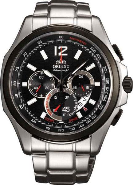 Мужские часы Orient SY00001B мужские часы orient sy00001b