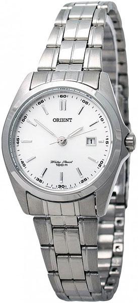 Женские часы Orient SZ3A001W-ucenka
