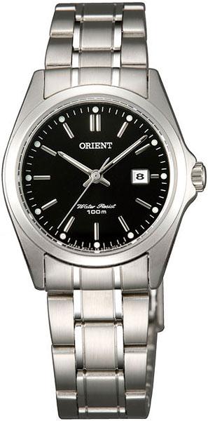 Женские часы Orient SZ3A007B