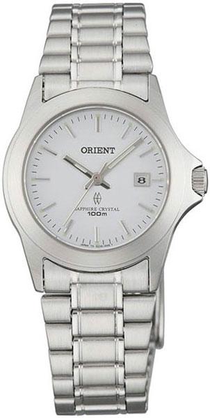 Женские часы Orient SZ3G001W