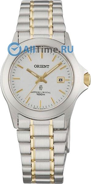 Женские часы Orient SZ3G003S
