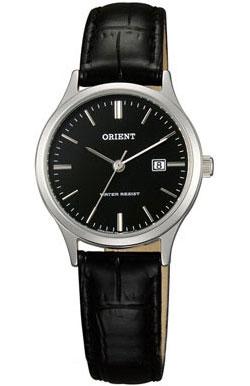 Женские часы Orient SZ3N004B